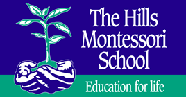 The Hills Montessori School
